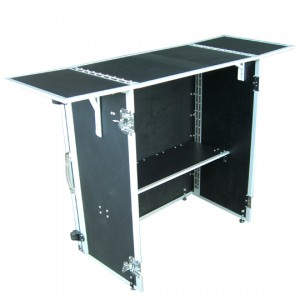 DJ-TABLE-01-300x300