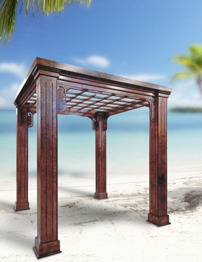 Deluxe-Canopy-fruitwood-no-lettering-768x994