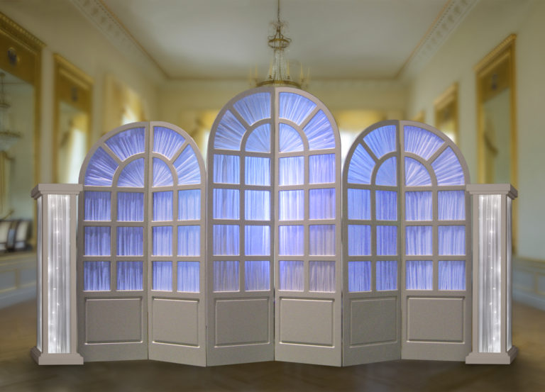 SBD-WITH-CURTAINS-and-COLUMNS-768x553