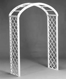 Screenshot-2017-10-29 Bridal Arches Available B C Mortensen Inc